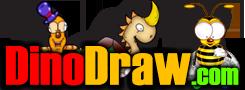 DinoDraw.com