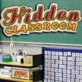 Hidden Classroom