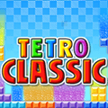 Tetro Classic