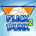 Flick 2 Dunk