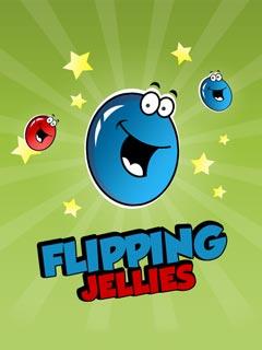Image Flipping Jellies