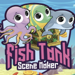 Fish Tank Creator